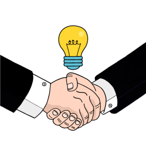 ניצוץ - אסטרטגיה פרסום ושיווק לעסקים- תמונה