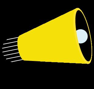 ניצוץ - אסטרטגיה פרסום ושיווק לעסקים- איקון